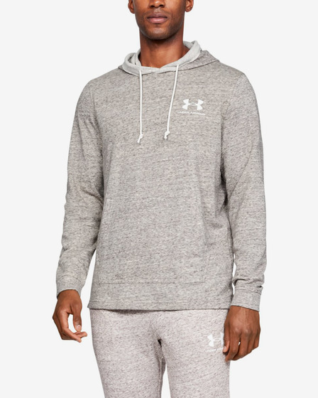 Under Armour Sportstyle Sweatshirt