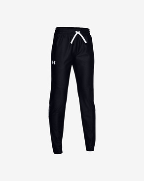 Under Armour Prototype Kids joggings