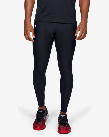 Under Armour Qualifier Leggings