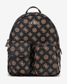 Guess Utility Vibe Backpack