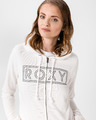 Roxy Cosmic Nights Sweatshirt