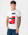 Tommy Hilfiger Global Clash T-shirt