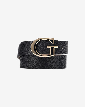 Guess Alby Belt