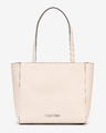 Calvin Klein Must Small Handbag