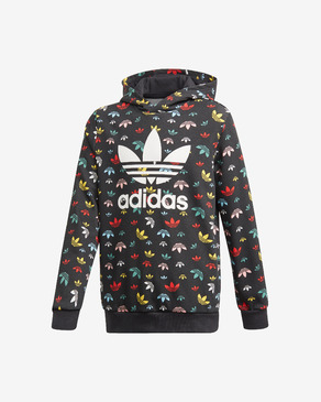 adidas Originals Kids Sweatshirt