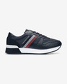 Tommy Hilfiger Active City Sneakers