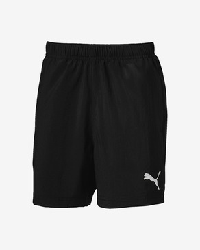 Puma Active Woven Kids Shorts