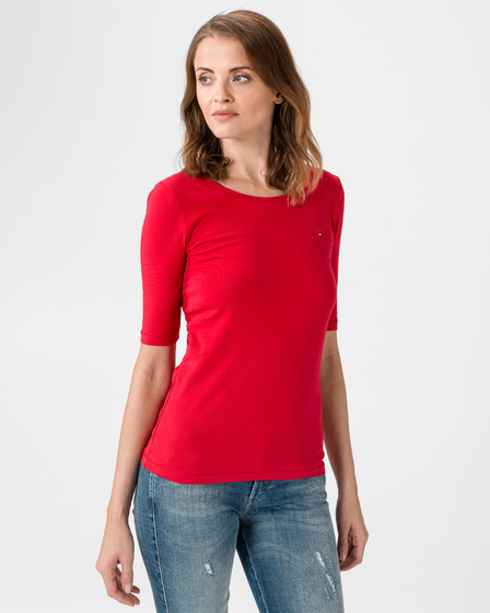 Tommy Hilfiger Essential T-shirt