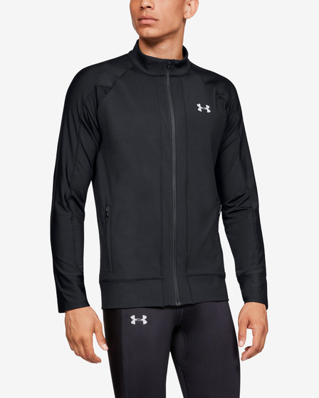 Under Armour ColdGear® Jacket
