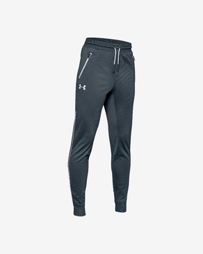 Under Armour Pennant Kids joggings