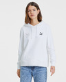 Puma Only See Great Sweatshirt