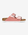 Birkenstock Arizona Slippers