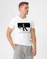 Calvin Klein Big CK T-shirt