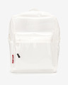 Levi's® The Levi's® L Pack Baby  Cloudy Clear Backpack