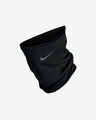 Nike Run Therma Sphere Warmer 3.0 Cravat