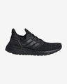 adidas Performance Ultraboost 20 Sneakers