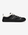 Diesel S-Astico Low Lace Sneakers