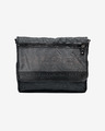 Diesel New Voyage Bag for notebook