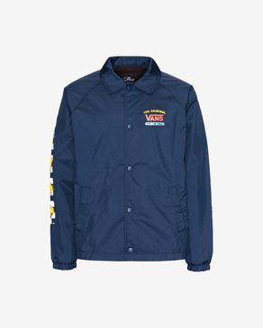 Vans The Simpsons Kids Jacket