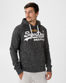 SuperDry Authentic Sweatshirt