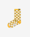 Vans The Simpsons Kids Socks