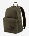 Puma Phase Backpack