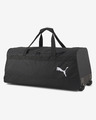 Puma teamGoal 23 Travel bag