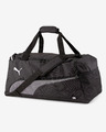 Puma Fundamentals Sports Medium Sport Bag