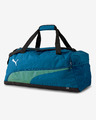 Puma Fundamentals Sports Medium Travel bag