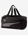 Puma Fundamentals Sports Small Bag