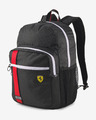 Puma Ferrari Race Backpack