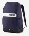 Puma Plus Backpack