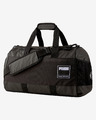 Puma GYM Medium Shoulder bag