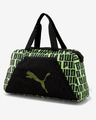 Puma At Ess Grip Shoulder bag