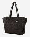 Puma Prime Classics Shopper Large Bag