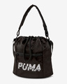 Puma Core Base Bucket Bag