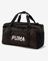 Puma Core Base Sports Bag