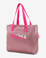 Puma Core Base Large Bag