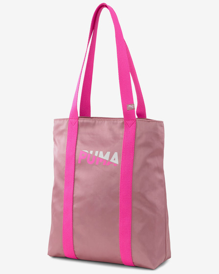 Puma Core Base Shoulder bag