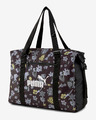 Puma Core Seasonal Duffle Bag