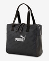 Puma Core Up Large Shoulder bag