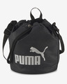 Puma Core Up Small Cross body bag