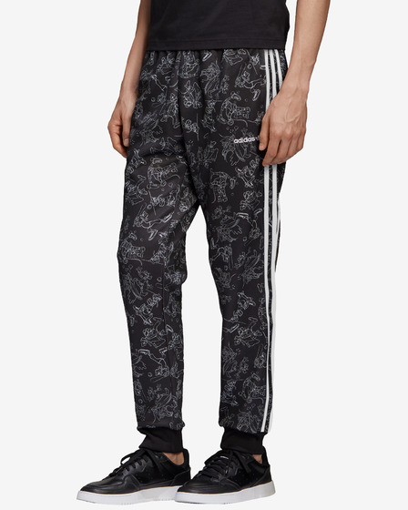 adidas Originals Goofy SST Sweatpants