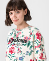 Pepe Jeans Baily T-shirt