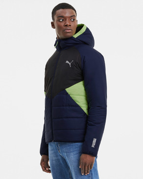Puma Warm Cell Padded Jacket