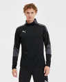 Puma Team Final 21 Sweatshirt