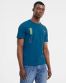 Puma Depth T-shirt