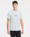 Puma Avenir Graphic T-shirt