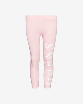Guess Kids Leggings