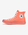 Converse Chuck Taylor All Star Hi Innovation Sneakers